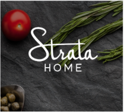 Explore Strata Home