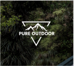 Explore Pure Outdoor